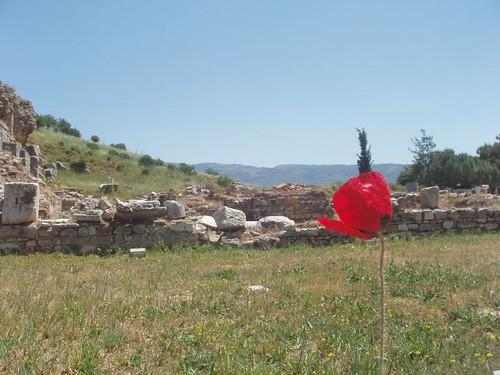 201005030002_Efes