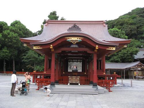 Japan 418