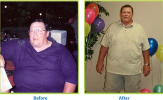 5182903480 574bfa2f54 z - Tips To Lose Your Excess Pounds Successfully