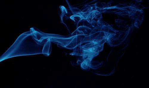 smoke06