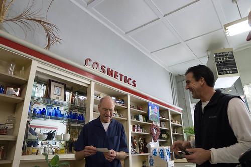 Berly's Pharmacy-007