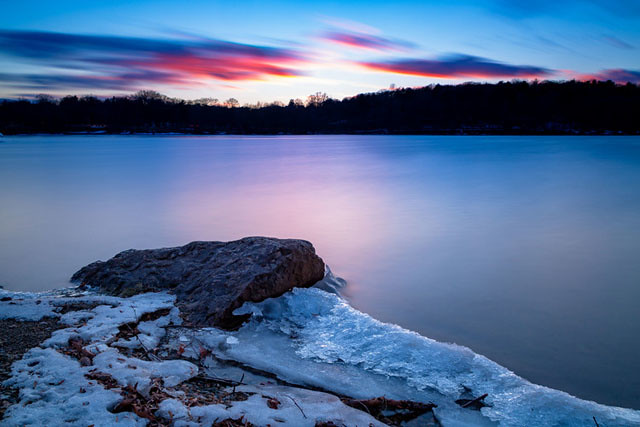 JP-Pond-at-sunset