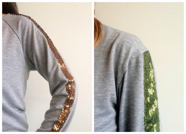 glitter sweater (collage2)