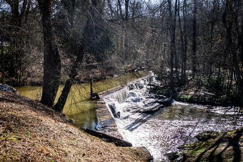 Bowen Mill-001