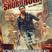 Khel Toh Ab Shuru Hoga Hindi Movie Songs Mp3 Download.