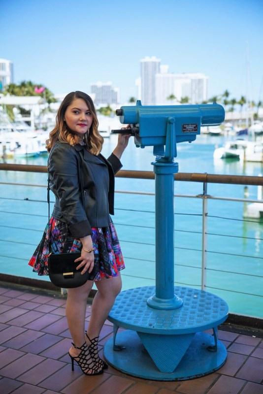 Nicole Miller X Jo-Ann