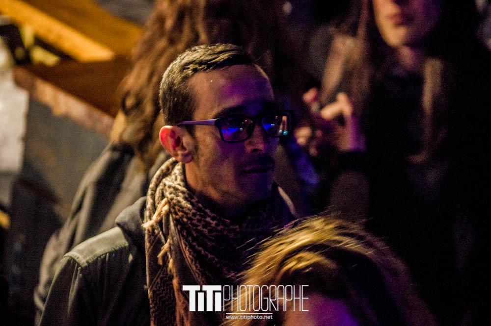 Kespar & Linkrust-Grenoble-2016-Sylvain SABARD
