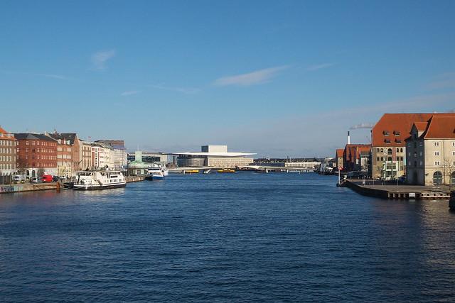 Kopenhagen (15)