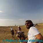04 Viajefilos en Jaisalmer 36