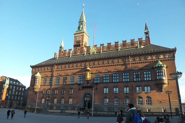 Kopenhagen (16)