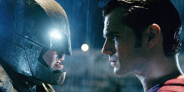 batman-vs-superman-006