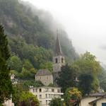 03 Viajefilos en Montreux, Suiza 14
