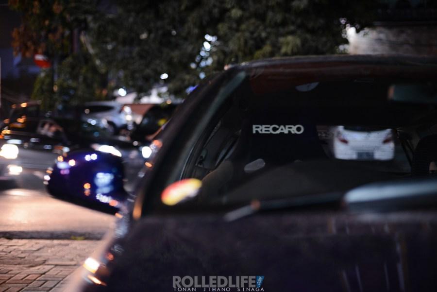 Honda Civic JDM Riswan Rusdiansyah-24