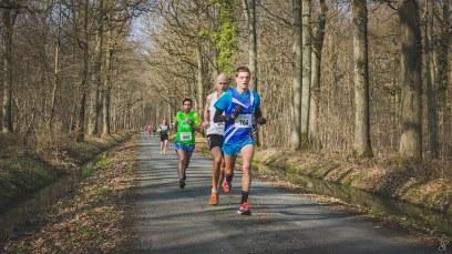 20160313-Semi-Marathon-Rambouillet_014