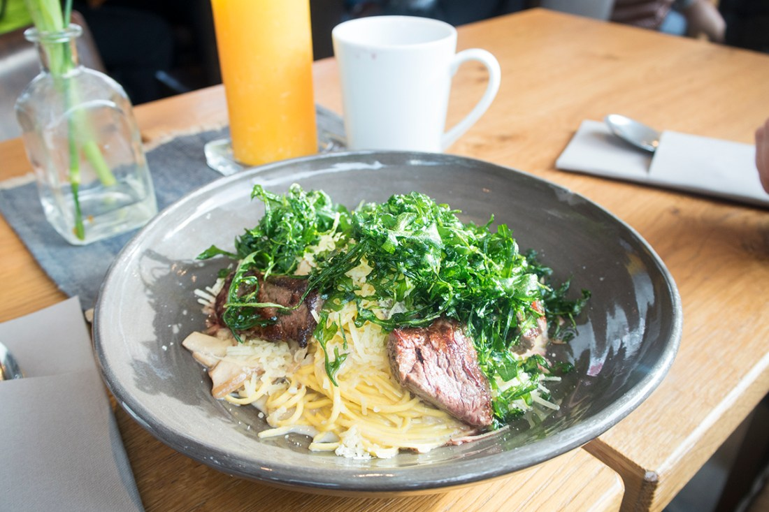 steak-carbonara-galzig-bistro-bar