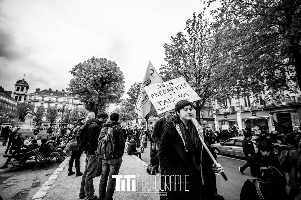 20160409-OnVautMieuxQueCa-Grenoble-0194.jpg