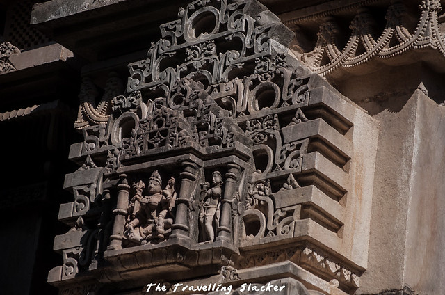 Badoli Temples (26)