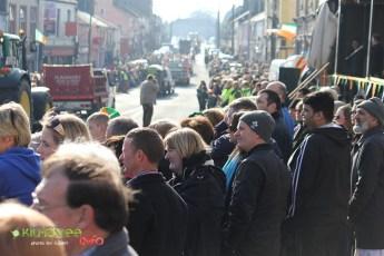 Ballaghaderreen St Patricks Day Parade 2016 (69)