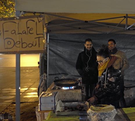16d26 Nuit Debout República République_0056 variante 1 Uti 465