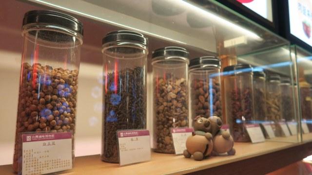 高雄岡山滷味博物館 (26)