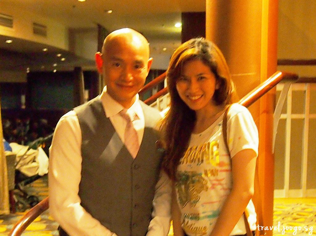 travel.joogo.sg - Shows6