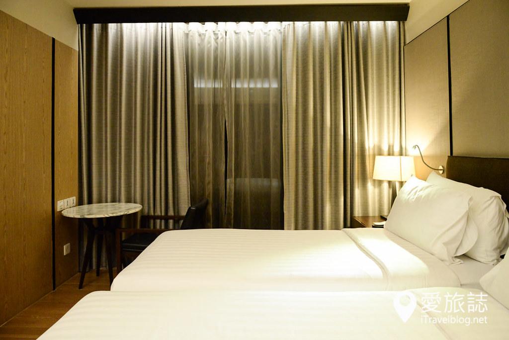 曼谷隆齊阿卡迪亞套房酒店 Arcadia Suites Bangkok by Compass Hospitality (31)
