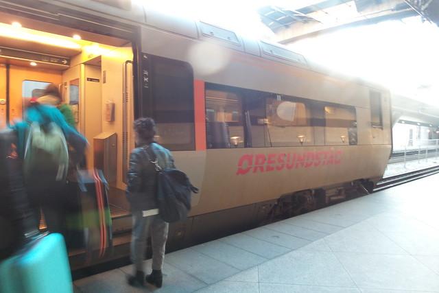 Malmö (10)
