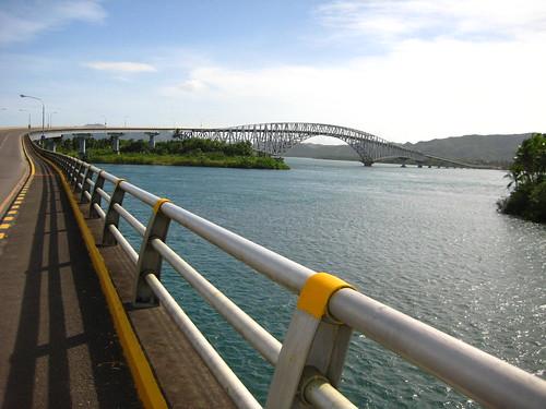 Tacloban Feb 2009 019
