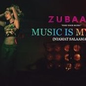 Music is My Art Zubaan Hindi Movie Mp3 Songs Download.