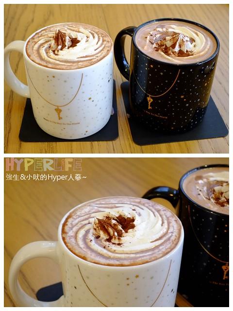 StayReal Café (27)