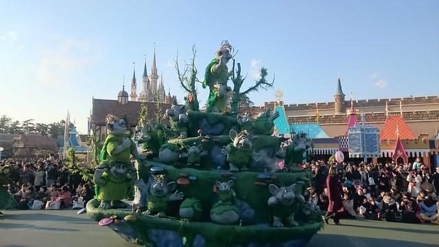 Disney05