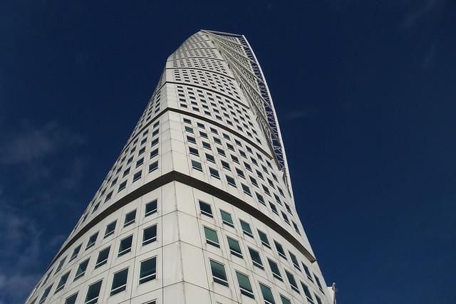 Malmö (16)