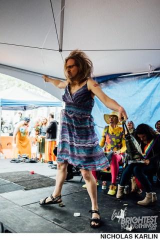 Sundress Fest 2016-70