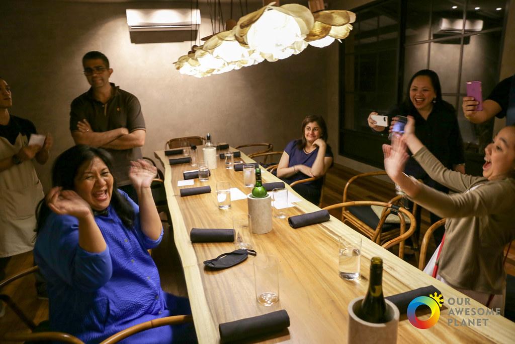 Toyo Eatery-21.jpg