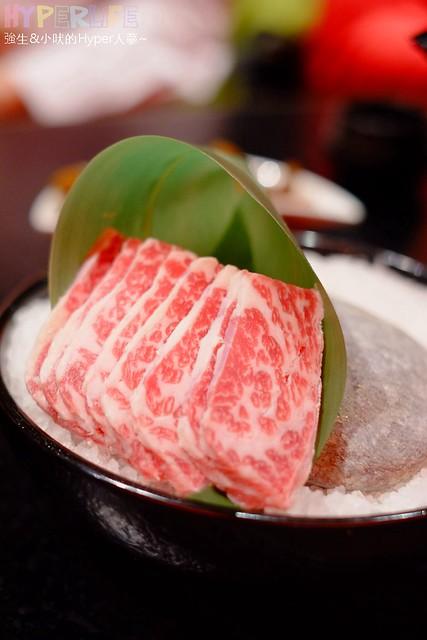 藝奇日本料理 (8)
