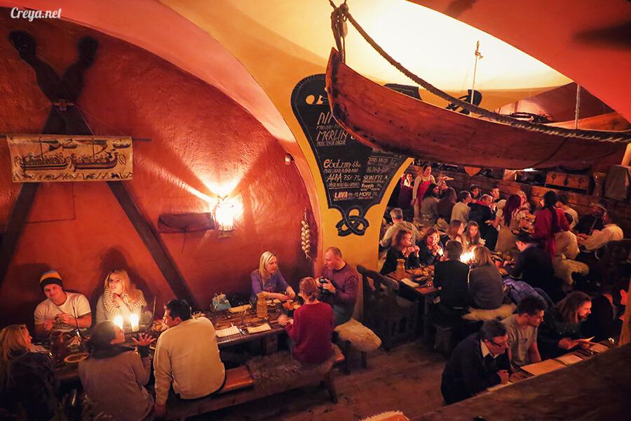 2016.02.20| 看我歐行腿 | 混入瑞典斯德哥爾摩的維京人餐廳 AIFUR RESTAURANT & BAR 當一晚海盜 06.jpg