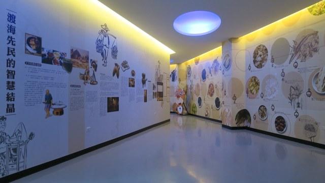 高雄岡山滷味博物館 (30)