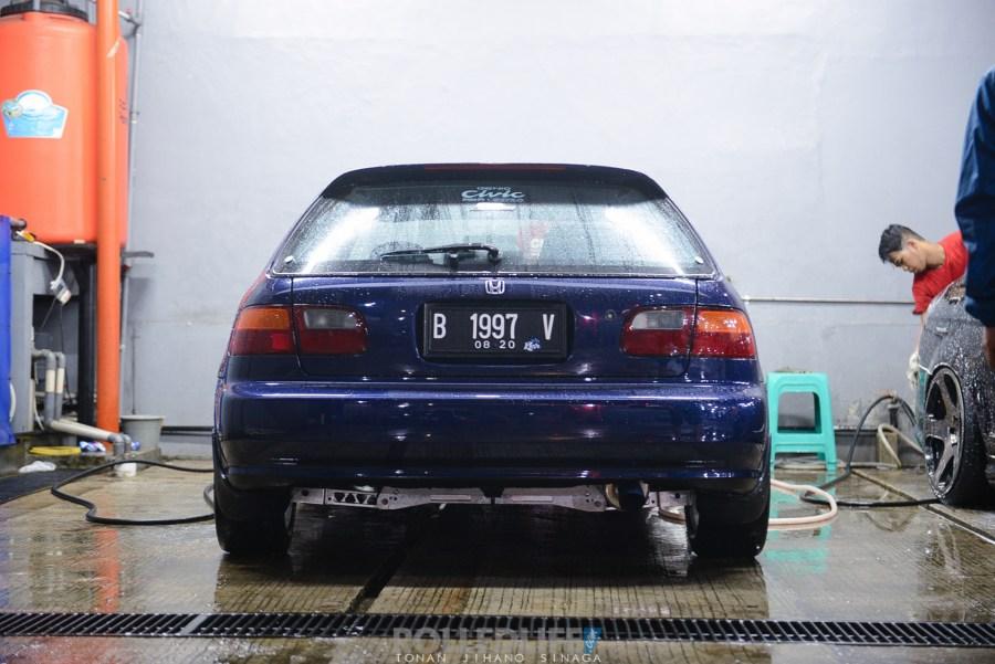 Honda Civic JDM Riswan Rusdiansyah-31