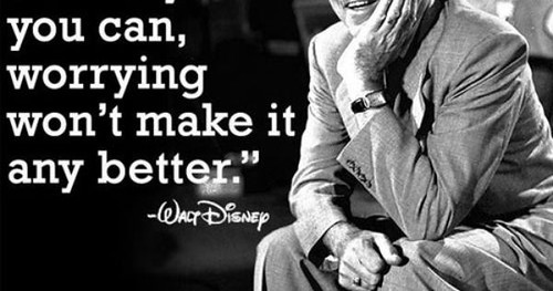 Pinned to Business quotes on Pinterest