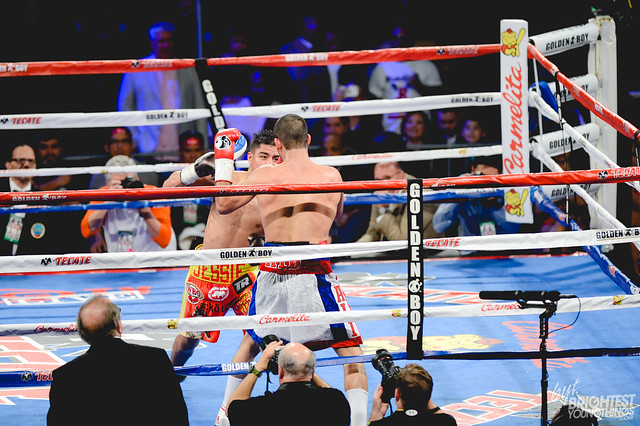 030516_HBO Boxing_033_F