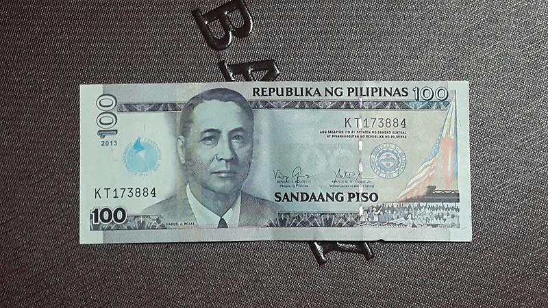 20151221_080025 Old Peso Bills
