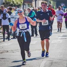 20160313-Semi-Marathon-Rambouillet_180