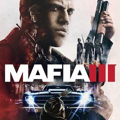 Mafia III – Pre-Order – PS4