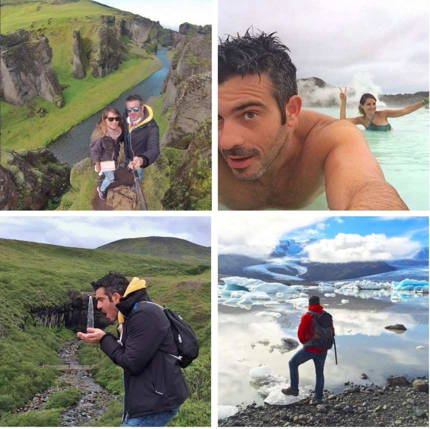Islandia Memoria de Viajes 2015 Memoria de Viajes 2015 23838501360 125404ee6a o