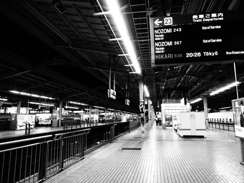 Osaka-Dotonbori-7