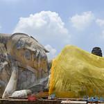 02 Lucia Viajefilos en Ayutthaya29