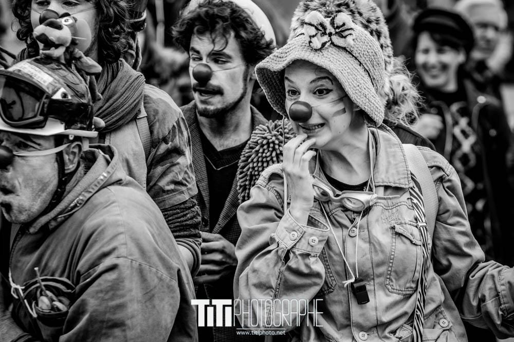 20160409-OnVautMieuxQueCa-Grenoble-0366.jpg