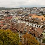 01 Viajefilos en Ginebra, Suiza 25