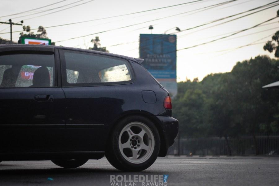 Honda Civic JDM Riswan Rusdiansyah-4