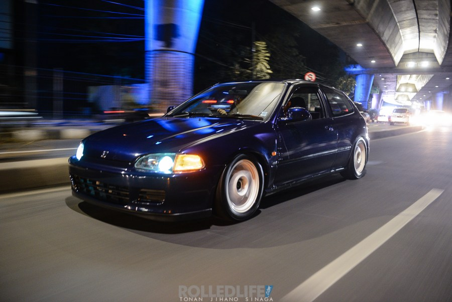 Honda Civic JDM Riswan Rusdiansyah-48